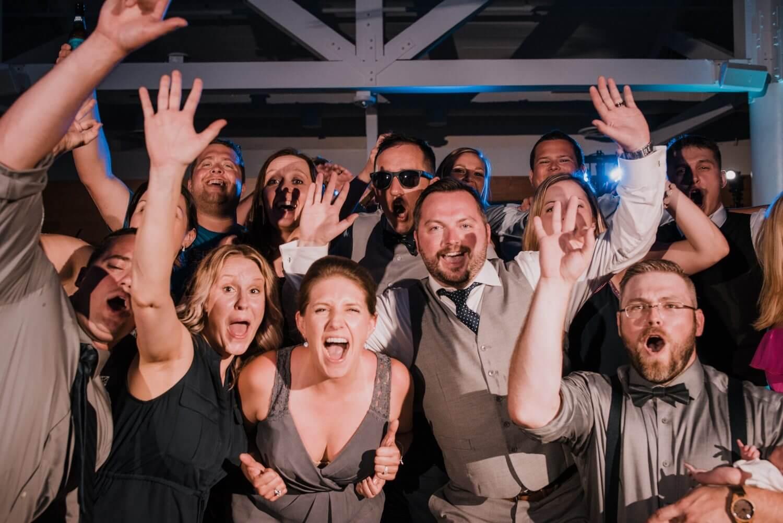 hyatt centric key west wedding 101 - Kyle & Neil | Hyatt Centric Key West | Key West Wedding Photographer