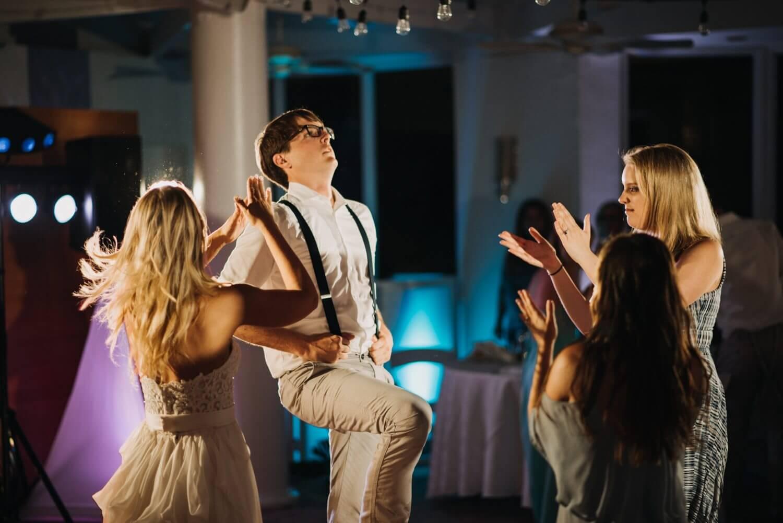 hyatt centric key west wedding 103 1 - Key West Wedding Photographer - Samantha & Alex - Summer Fete in Key West