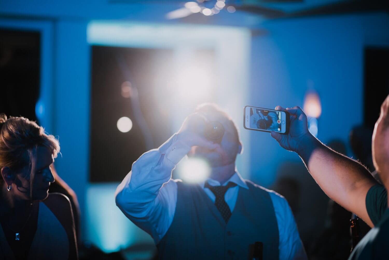hyatt centric key west wedding 103 - Kyle & Neil | Hyatt Centric Key West | Key West Wedding Photographer
