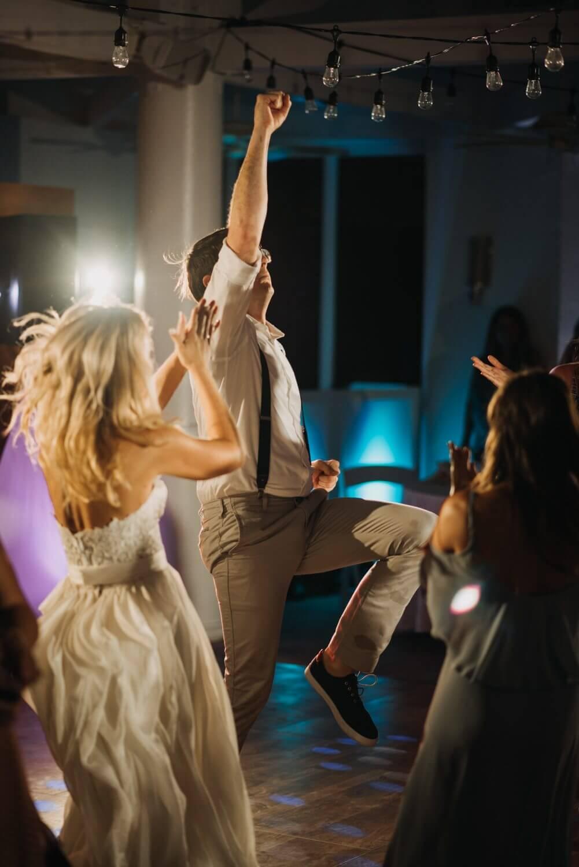 hyatt centric key west wedding 104 1 - Key West Wedding Photographer - Samantha & Alex - Summer Fete in Key West