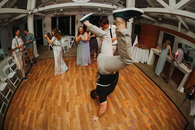 hyatt centric key west wedding 105 1 - Key West Wedding Photographer - Samantha & Alex - Summer Fete in Key West