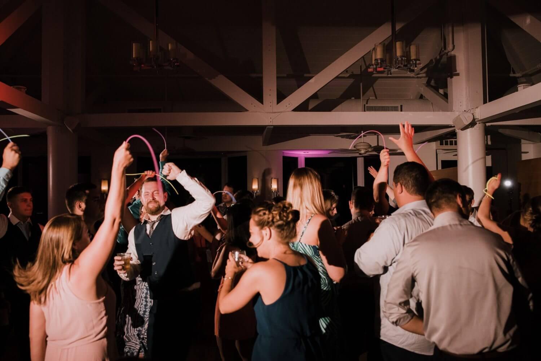 hyatt centric key west wedding 105 - Kyle & Neil | Hyatt Centric Key West | Key West Wedding Photographer