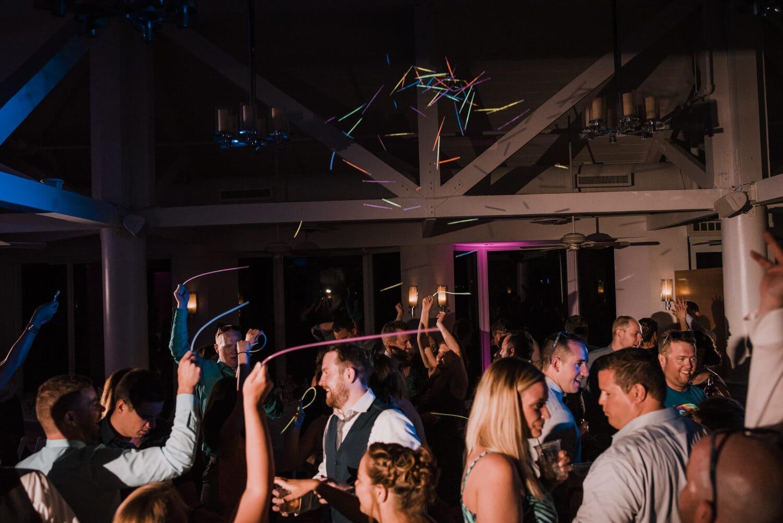 hyatt centric key west wedding 106 - Kyle & Neil | Hyatt Centric Key West | Key West Wedding Photographer