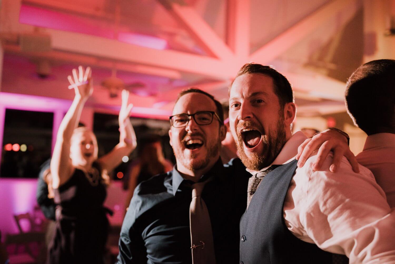 hyatt centric key west wedding 109 - Kyle & Neil | Hyatt Centric Key West | Key West Wedding Photographer
