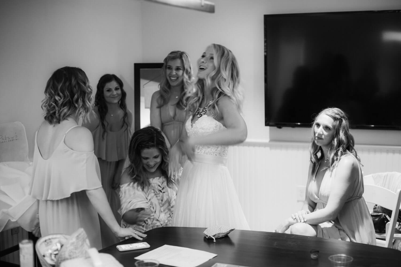 hyatt centric key west wedding 11 1 - Key West Wedding Photographer - Samantha & Alex - Summer Fete in Key West