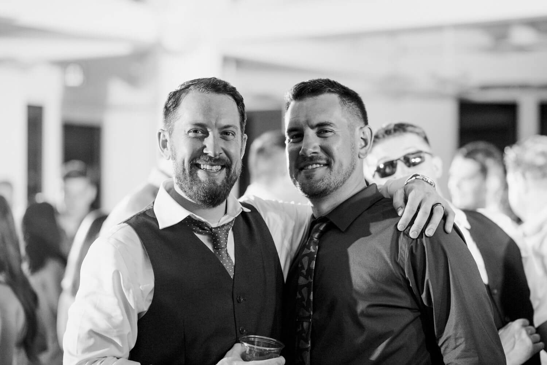 hyatt centric key west wedding 110 - Kyle & Neil | Hyatt Centric Key West | Key West Wedding Photographer