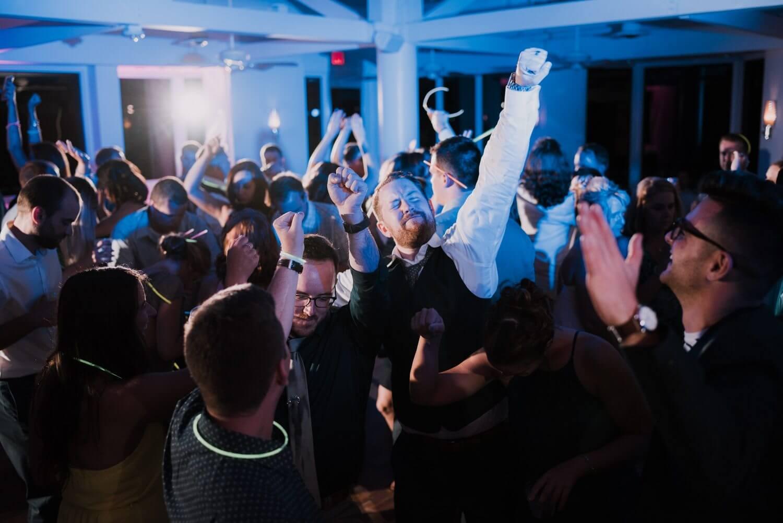 hyatt centric key west wedding 111 - Kyle & Neil | Hyatt Centric Key West | Key West Wedding Photographer
