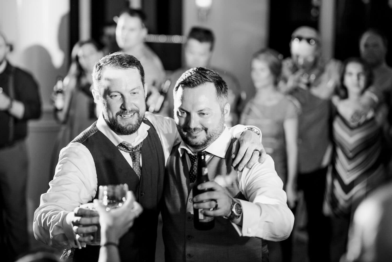 hyatt centric key west wedding 116 - Kyle & Neil | Hyatt Centric Key West | Key West Wedding Photographer