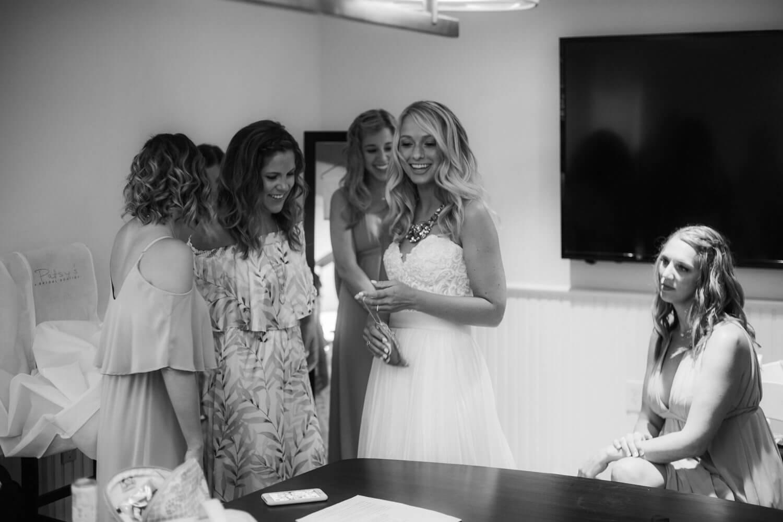hyatt centric key west wedding 12 1 - Key West Wedding Photographer - Samantha & Alex - Summer Fete in Key West