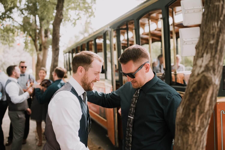 hyatt centric key west wedding 16 - Kyle & Neil | Hyatt Centric Key West | Key West Wedding Photographer