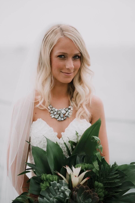 hyatt centric key west wedding 17 1 - Key West Wedding Photographer - Samantha & Alex - Summer Fete in Key West