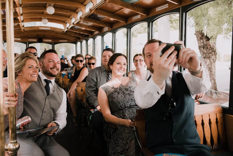 hyatt centric key west wedding 19 - Kyle & Neil | Hyatt Centric Key West | Key West Wedding Photographer