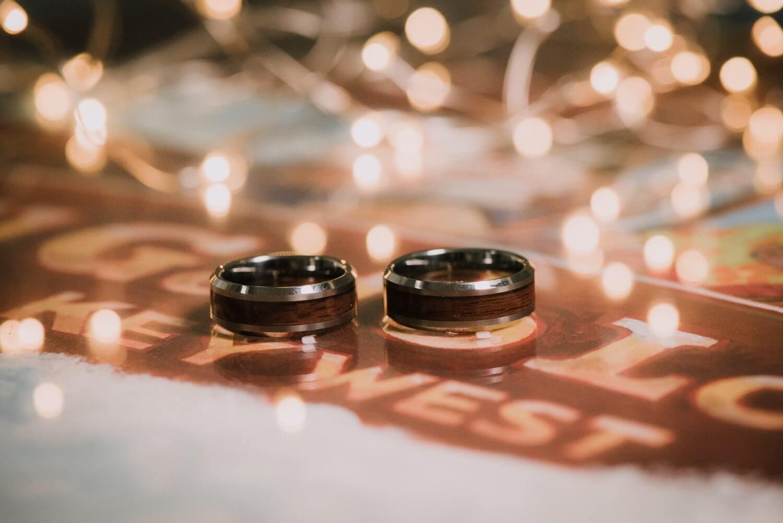 hyatt centric key west wedding 2 - Kyle & Neil | Hyatt Centric Key West | Key West Wedding Photographer