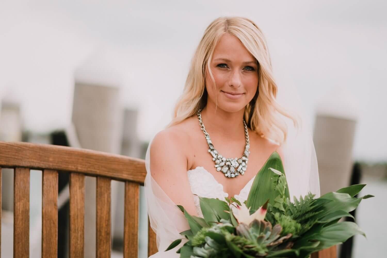 hyatt centric key west wedding 20 1 - Key West Wedding Photographer - Samantha & Alex - Summer Fete in Key West