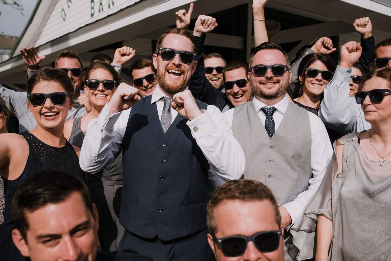 hyatt centric key west wedding 21 - Kyle & Neil | Hyatt Centric Key West | Key West Wedding Photographer