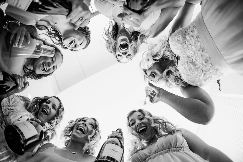 hyatt centric key west wedding 27 1 - Key West Wedding Photographer - Samantha & Alex - Summer Fete in Key West