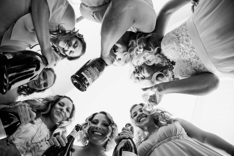 hyatt centric key west wedding 28 1 - Key West Wedding Photographer - Samantha & Alex - Summer Fete in Key West