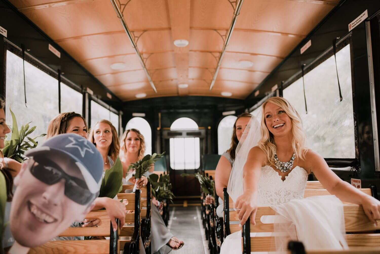 hyatt centric key west wedding 30 1 - Key West Wedding Photographer - Samantha & Alex - Summer Fete in Key West