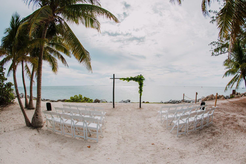 hyatt centric key west wedding 32 1 - Key West Wedding Photographer - Samantha & Alex - Summer Fete in Key West