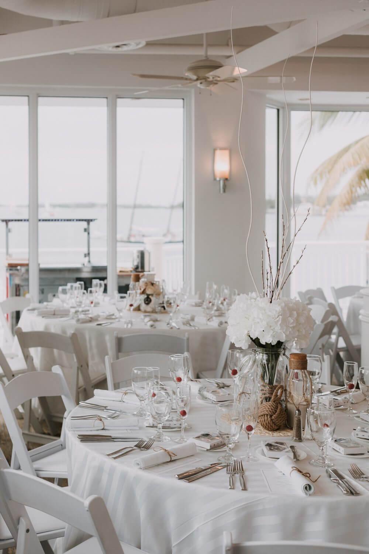 hyatt centric key west wedding 33 - Kyle & Neil | Hyatt Centric Key West | Key West Wedding Photographer