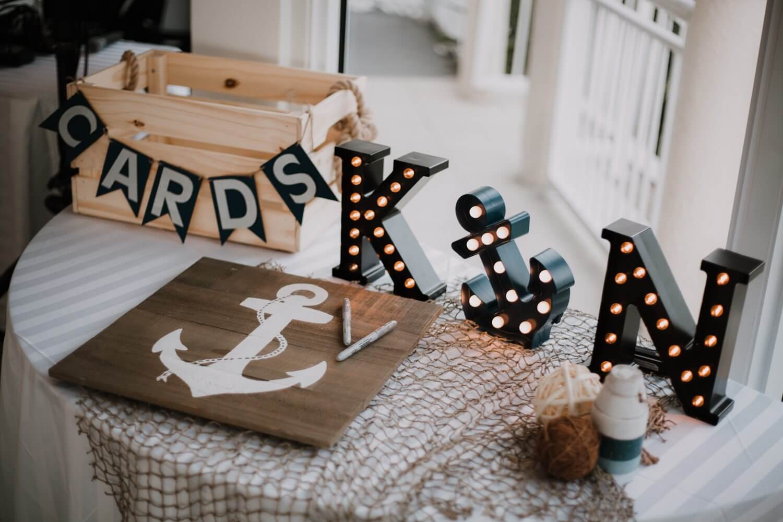 hyatt centric key west wedding 37 - Kyle & Neil | Hyatt Centric Key West | Key West Wedding Photographer