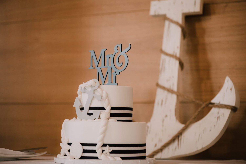 hyatt centric key west wedding 38 - Kyle & Neil | Hyatt Centric Key West | Key West Wedding Photographer