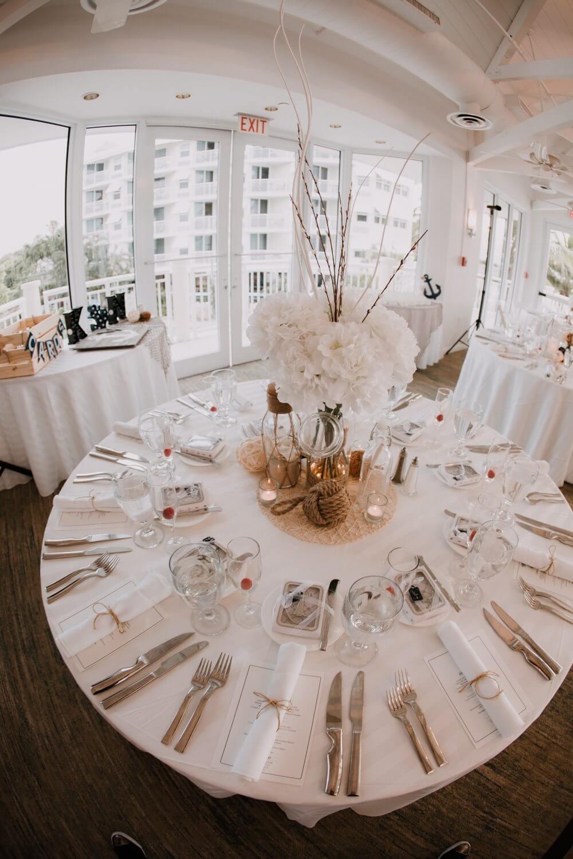 hyatt centric key west wedding 39 - Kyle & Neil | Hyatt Centric Key West | Key West Wedding Photographer
