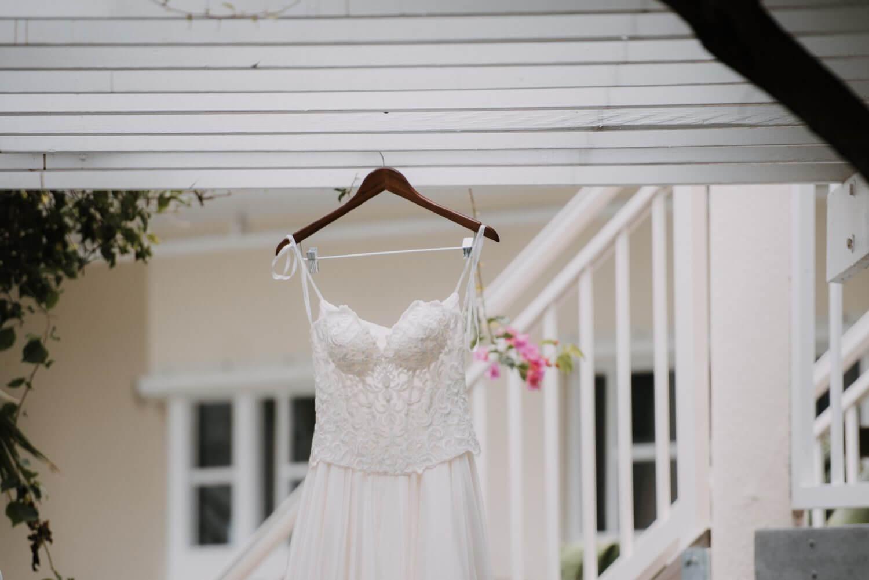 hyatt centric key west wedding 4 1 - Key West Wedding Photographer - Samantha & Alex - Summer Fete in Key West