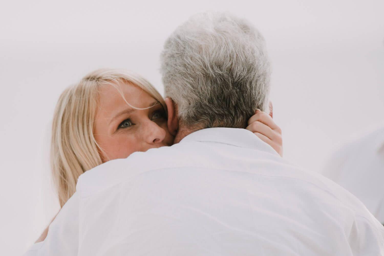 hyatt centric key west wedding 41 1 - Key West Wedding Photographer - Samantha & Alex - Summer Fete in Key West