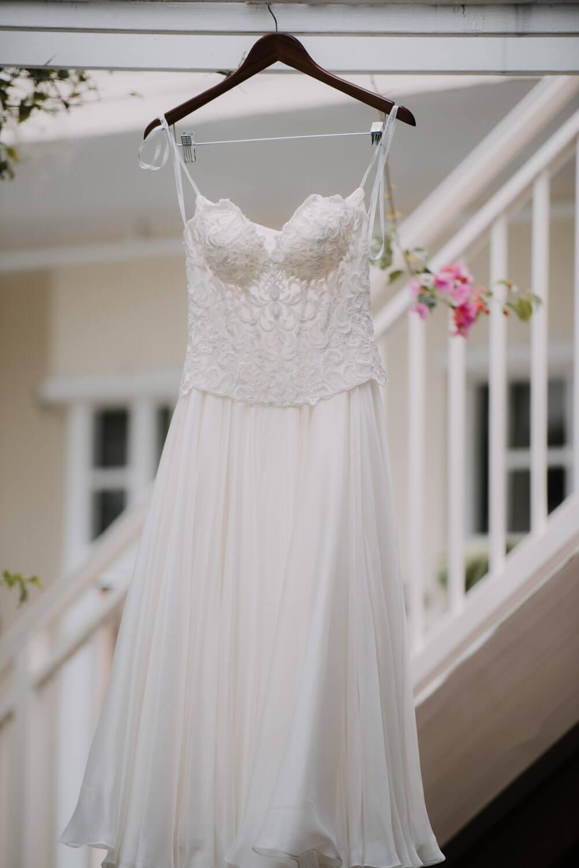 hyatt centric key west wedding 5 1 - Key West Wedding Photographer - Samantha & Alex - Summer Fete in Key West