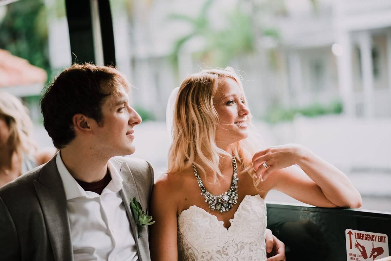 hyatt centric key west wedding 57 1 - Key West Wedding Photographer - Samantha & Alex - Summer Fete in Key West