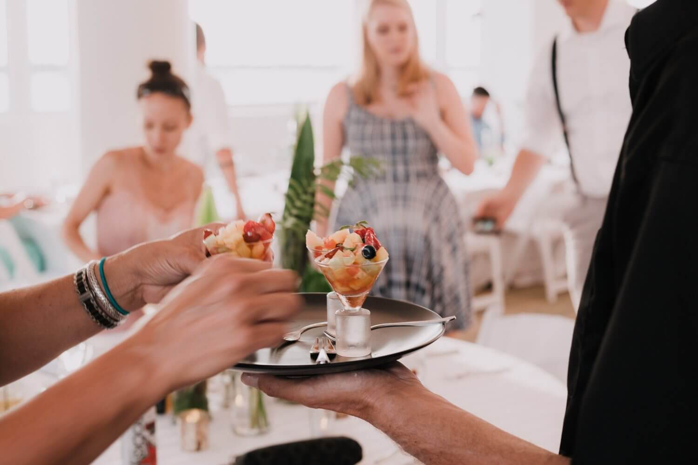 hyatt centric key west wedding 61 1 - Key West Wedding Photographer - Samantha & Alex - Summer Fete in Key West
