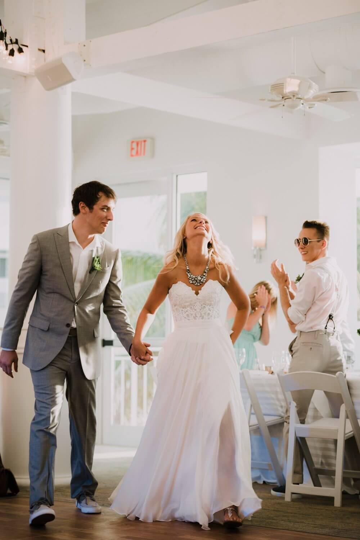 hyatt centric key west wedding 63 1 - Key West Wedding Photographer - Samantha & Alex - Summer Fete in Key West