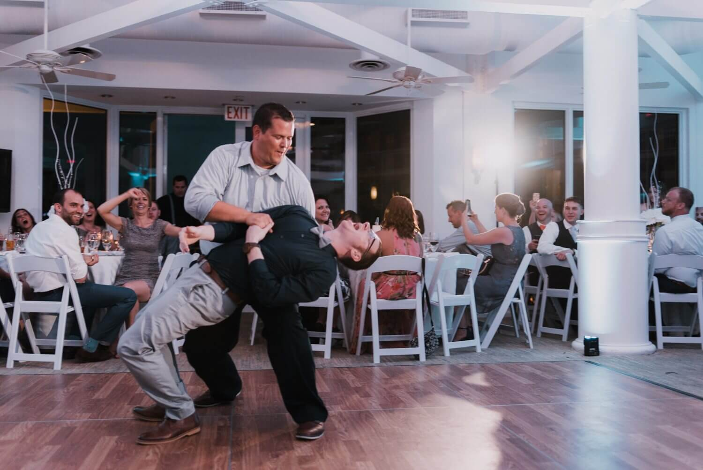 hyatt centric key west wedding 65 - Kyle & Neil | Hyatt Centric Key West | Key West Wedding Photographer