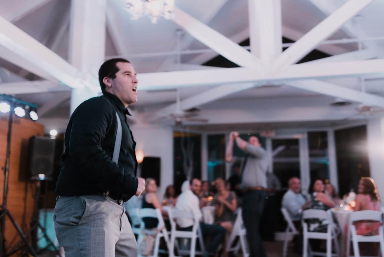 hyatt centric key west wedding 66 - Kyle & Neil | Hyatt Centric Key West | Key West Wedding Photographer