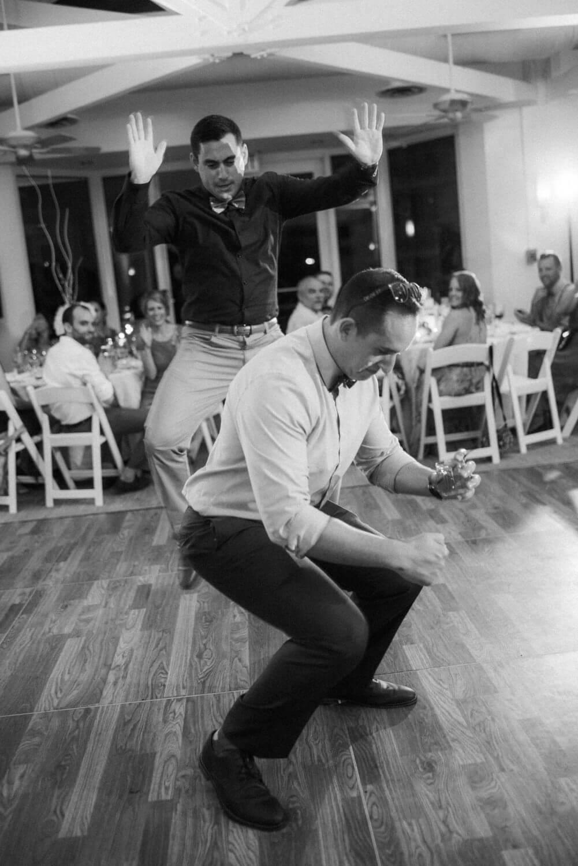 hyatt centric key west wedding 67 - Kyle & Neil | Hyatt Centric Key West | Key West Wedding Photographer
