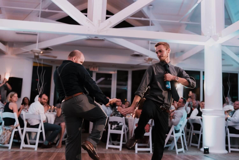 hyatt centric key west wedding 69 - Kyle & Neil | Hyatt Centric Key West | Key West Wedding Photographer
