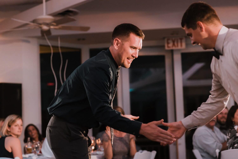 hyatt centric key west wedding 70 - Kyle & Neil | Hyatt Centric Key West | Key West Wedding Photographer