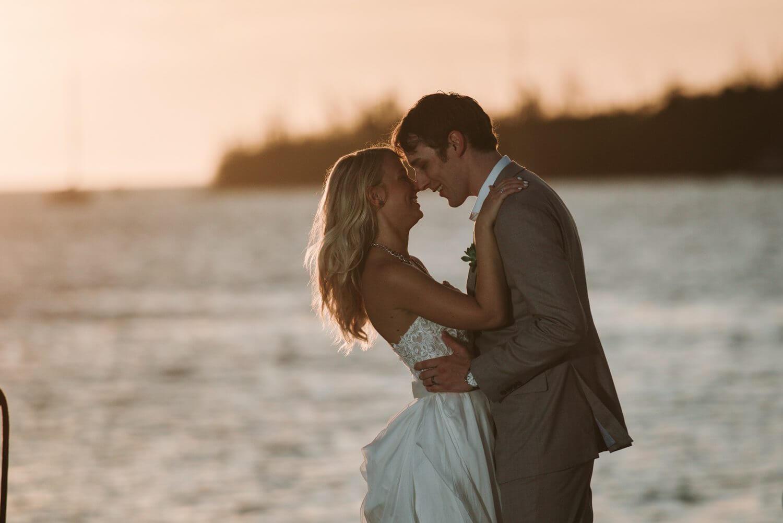 hyatt centric key west wedding 71 1 - Key West Wedding Photographer - Samantha & Alex - Summer Fete in Key West