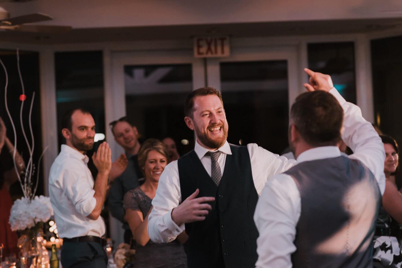 hyatt centric key west wedding 71 - Kyle & Neil | Hyatt Centric Key West | Key West Wedding Photographer