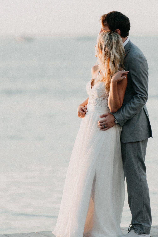 hyatt centric key west wedding 72 1 - Key West Wedding Photographer - Samantha & Alex - Summer Fete in Key West