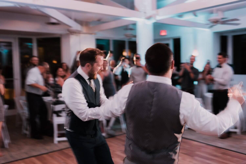 hyatt centric key west wedding 72 - Kyle & Neil | Hyatt Centric Key West | Key West Wedding Photographer