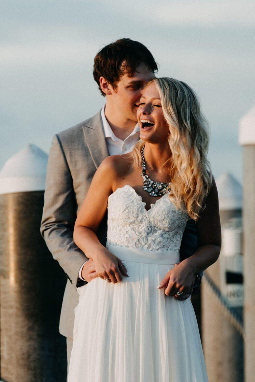 hyatt centric key west wedding 73 1 - Key West Wedding Photographer - Samantha & Alex - Summer Fete in Key West