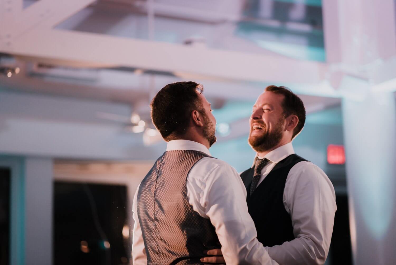 hyatt centric key west wedding 74 - Kyle & Neil | Hyatt Centric Key West | Key West Wedding Photographer
