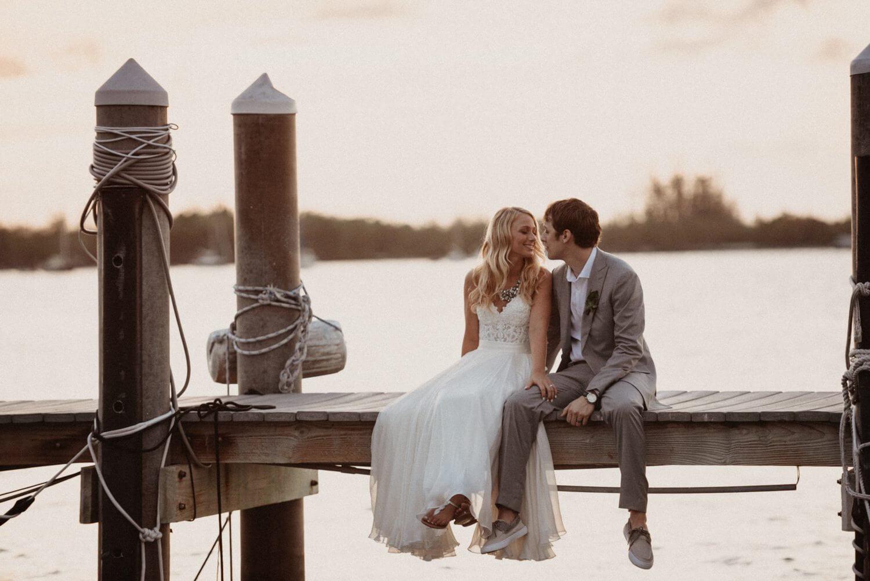 hyatt centric key west wedding 75 1 - Key West Wedding Photographer - Samantha & Alex - Summer Fete in Key West