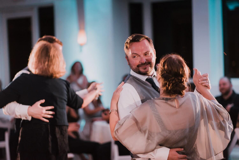 hyatt centric key west wedding 75 - Kyle & Neil | Hyatt Centric Key West | Key West Wedding Photographer
