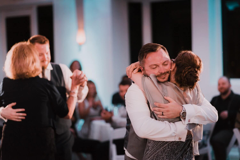 hyatt centric key west wedding 76 - Kyle & Neil | Hyatt Centric Key West | Key West Wedding Photographer