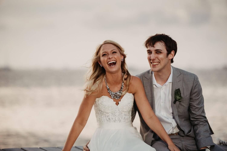 hyatt centric key west wedding 77 1 - Key West Wedding Photographer - Samantha & Alex - Summer Fete in Key West