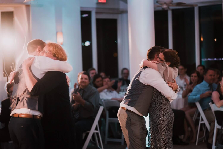 hyatt centric key west wedding 77 - Kyle & Neil | Hyatt Centric Key West | Key West Wedding Photographer