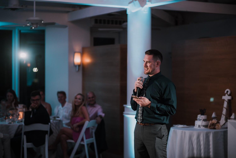 hyatt centric key west wedding 78 - Kyle & Neil | Hyatt Centric Key West | Key West Wedding Photographer